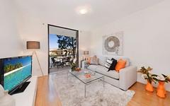 6/9 Devitt Place, Hillsdale NSW
