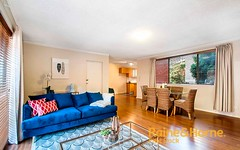 5 / 58 KINGS ROAD, Five Dock NSW