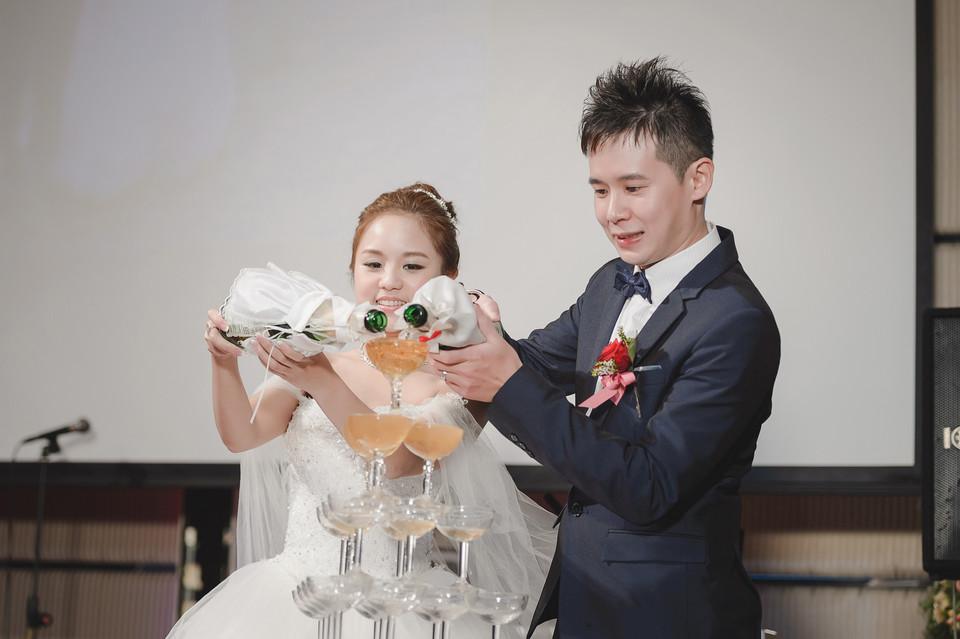 台南婚攝-富霖華平館-061