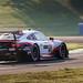 Porsche Team GT No. 911 (explored)