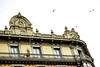 On 17.08.2017, day of Barcelona Terrorist Attack | 170817-0957-jikatu (jikatu) Tags: 178 1782017 90mm cataloniaattacks voigtlander atentando d800e europa europe jikatu lasramblas nikon