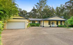 20A Killeaton Street, St Ives NSW