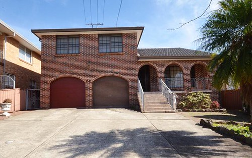 67 Patrick St, Blacktown NSW 2148