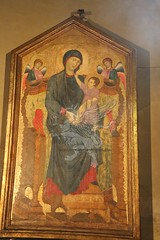 Basilica di Santa Maria dei Servi  _04