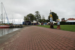 "I Mityng Triathlonowy - Nowe Warpno 2017 (408) • <a style=""font-size:0.8em;"" href=""http://www.flickr.com/photos/158188424@N04/36732362101/"" target=""_blank"">View on Flickr</a>"