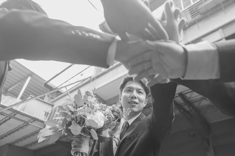 cheri婚紗,cheri婚紗包套,1919婚宴,建國酒廠婚宴,1919婚攝,建國酒廠婚攝,新祕Sophia Lin,海外婚紗,MSC_0031