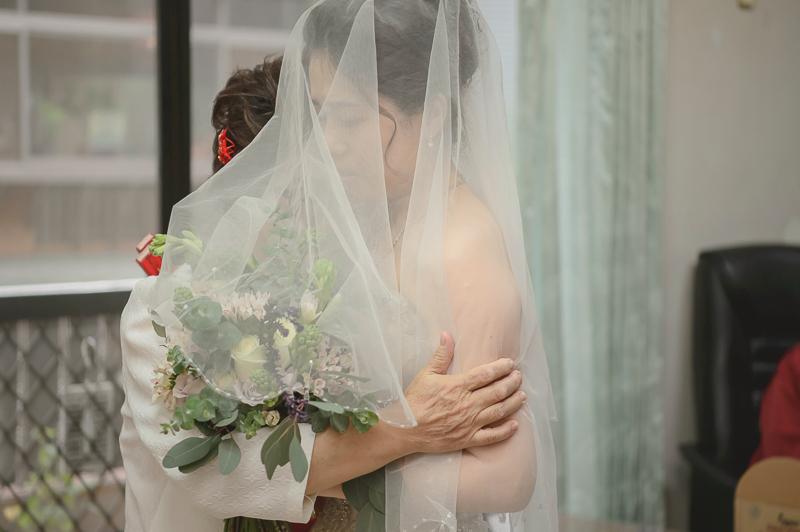 cheri婚紗,cheri婚紗包套,1919婚宴,建國酒廠婚宴,1919婚攝,建國酒廠婚攝,新祕Sophia Lin,海外婚紗,MSC_0058