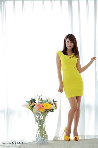 cha_sun_hwa525