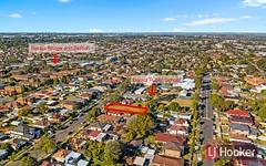 22 Auburn Rd, Berala NSW