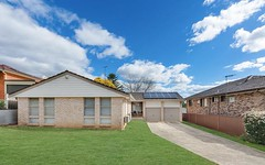 34 Ardrossan Crescent, St Andrews NSW
