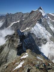 IMG_5981 (sebastien_prat) Tags: grimpe escalade alpinisme cervin italie