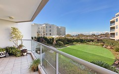 213/910 Pittwater Road, Dee Why NSW