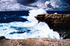 Storm (Niclas Matt) Tags: photography landschaftsfotografie landscapephotography landscape landschaft storm waves fineart fineartphotography water clouds edit photoshop stones nature naturephotograpghy wildlife wild wilderness art artwork artphotography contrasts ocean sea malta gozo masterpiece hubsunited adventure trip exitment explore interesting ngc