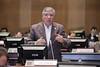 Juan Cárdenas - Continuación de la Sesión No.472 del Pleno de la Asamblea Nacional / 29 de agosto de 2017 (Asamblea Nacional del Ecuador) Tags: continuación asambleanacional asambleaecuador pleno sesióndelpleno 472 sesión sesión472 juancárdenas