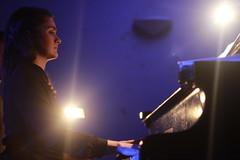 Шість (не)знайомих композиторів Львова - #ЛюдкевичФест (Collegium Musicum Lviv) Tags: lviv collegiummusicum festival людкевич людкевичфест львів галичина галереямистецтв колесса класичнамузика фортепіано piano