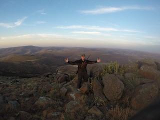 South Africa Hunting Safari - Eastern Cape 43