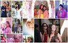 Weddingscapes by Sudhakarbichali-232 (Sudhakar Bichali) Tags: aerialfilming aerialphotography bestweddingphotographershyderabad bestweddingphotography bichalis bridalmakeup bridalportraits brideessentials coupleshoot creativephotographers creativephotography destinationweddings indianbrides indianweddingphotographer postweddingshoot preweddingshoot sudhakarbichali top10weddingphotographers weddingfilms weddinginspiration weddingphotography weddingscapes weddingscapesin