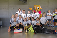uhc-sursee_sursee-cup2017_sa_kottenmatte_64
