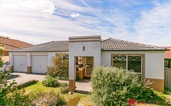 5 Quinton Close, Rutherford NSW