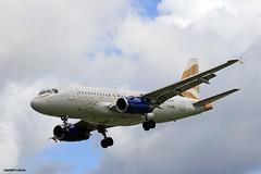 British Airways G-EUPA J78A0187 (M0JRA) Tags: british airways geupa heathrow airport planes flying aircraft landing runway sky clouds airports flyingl london