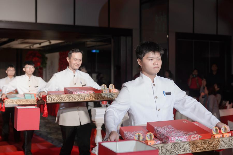 36877693726 5afc43f9fd o [台南婚攝]J&V/晶英酒店婚禮體驗日