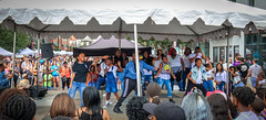 2017.09.17 H Street Festival, Washington, DC USA 8710