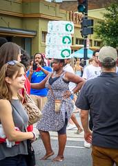 2017.09.17 H Street Festival, Washington, DC USA 8735