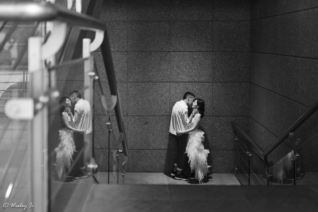 """""""婚攝,自助婚紗,自主婚紗,婚攝wesley,婚禮紀錄,婚禮攝影""""='LOVE41099'"""
