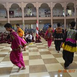20170906 - Visit of Trusty (laljibhai patel) (60)