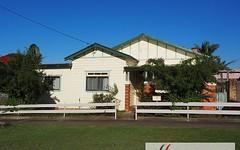 9 Marsh Street, West Kempsey NSW
