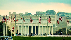 2017.09.17 DC People and Places Washington, DC USA 8862