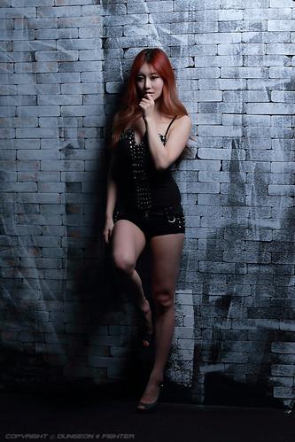 choi_seol_ki2308