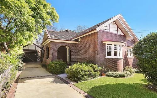 15 Norfolk Rd, Epping NSW 2121