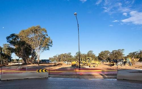 5 Cerdon Place, Jordan Springs NSW