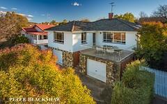 45 Stornaway Road, Queanbeyan NSW