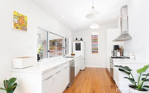 41 Gray St, Woonona NSW 2517