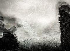IMG_0012 (kate stringer) Tags: dinorwic wales