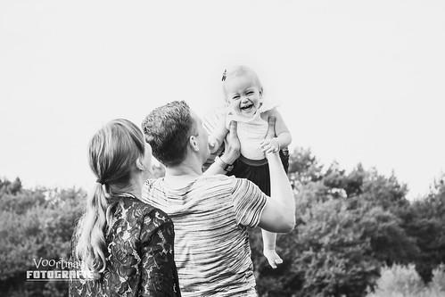 0826 Familieshoot Assen (Voortman Fotografie) WEB-2