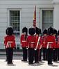 Img596061nx2__conv (veryamateurish) Tags: london westminster wellingtonbarracks army military changingoftheguard oldguard householddivision grenadierguards