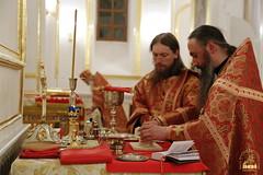Воскресение Христово в Кармазиновке (29)