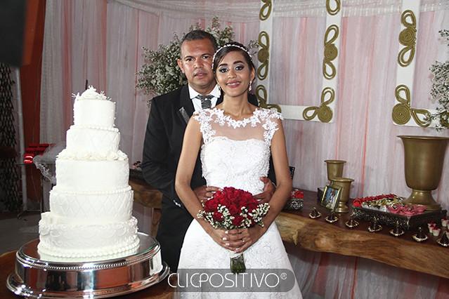 Larissa e Clesio (208)