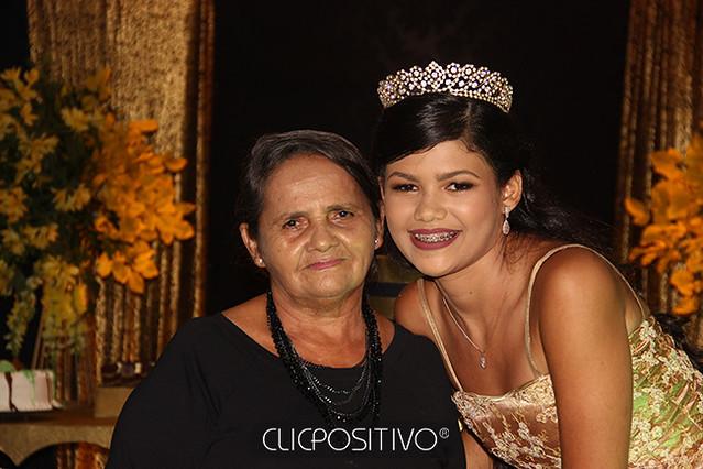 bruna15anos (78)