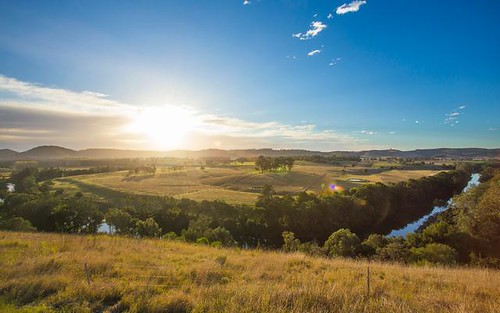Lot 3, 288 Glen William Road, Clarence Town NSW 2321