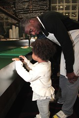 """thomas-davis-defending-dreams-foundation-thanksgiving-at-lolas-0173 • <a style=""""font-size:0.8em;"""" href=""""http://www.flickr.com/photos/158886553@N02/36995397996/"""" target=""""_blank"""">View on Flickr</a>"""