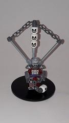 AH62_3934 (der_andyrandy) Tags: moc lego legominifigs warhammer canoneos7d