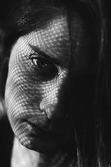 Noe (Timoteo Cucullu) Tags: equipo bosque parque woman work women lovework exposure edicion eyes retrato retoque retratos timoteocucullu t4i style buenosaires imaginacion ojos model photography people portrait paisajes argentina artisitc art atardecer amarillo shooting shot sensual sesion sexi sunset flickr fashion girl glamour happi hayr mujer look lovely lightroomcc2015 light love labios canont4i canonimagination canonargentina canon50mm14 verde beautiful moda modelo modeling mode mood makeup blackandwhite