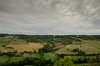 IMGP0725 (fLobOOk) Tags: cordes sur ciel cordessurciel aveyron tarn village médiéval histoire chien chat france europe garonne tarnetgaronne