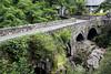 Pont-y-Pair Bridge (Cumberland Patriot) Tags: pontypair pont y pair bridge river afon llugwy betws coed betwsycoed clwyd north wales snowdonia national park
