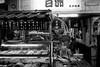 Leica (leopc.lin) Tags: leica summiluxm 35mm f14 asph summilux bw blackandwhite food nightmarket night
