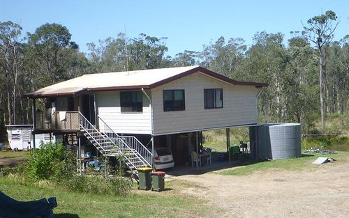 554 Shallow Bay Rd, Coomba Park NSW 2428